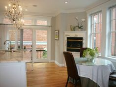Great ideas and tips from @USA TODAY for #StagingYourHome  7 tips for staging your home to sell http://usat.ly/10tYF5a via @USA TODAY