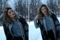 gilmakeup -gilmakeup - #fashion#girlfashion#womanfashion#fashionista#girl#girly#curls#beauty#blogger#oslo#noeway#kurd#kurdish#gilmakeup#gilan#makwup#mua#styling#casual#mote#hat#flower#cuteoutfit#zara#mango#curlyhair#hairinspo#redlips
