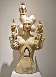 lisa clague - Google Search Buddha, Lisa, Statue, Google Search, Art, Kunst, Sculpture, Art Education, Artworks