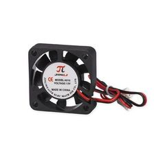 Quality Importers - Hydra Small Fan for Hydra Small Humidifier Small Humidifier, Weather Instruments, Small Fan, Image Link, Ebay, Amazon, Amazons, Riding Habit, Amazon River