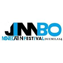 Torna per l'edizione 2014 il Jimbo Montecatini Festival! Dal 18 al 20 Dicembre 2014 nella splendida cornice del Nuovo Teatro Verdi di Montecatini Terme si alterneranno artisti italiani affermati e ad artisti emergenti. Acquista subito il tuo biglietto!