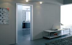 the 19 best pocket doors images on pinterest sliding doors