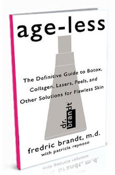 the definitive guide to botox, collagen, lasers, peels, and other solutions for flawless skin...Price - $19.95-gnPgboO1
