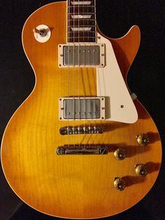 1980 tokai ls 80 os guitars rarevintage pinterest guitars tokai ls290 cm honey burst sigil pickups bluesman vintage roots 57 asfbconference2016 Image collections