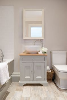 Neptune Bathroom Washstands   Chichester Oak Countertop Washstand Eyebrow  Makeup Tips