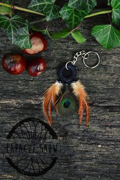 https://www.facebook.com/ASIOhandmade łapacz snów dream catcher