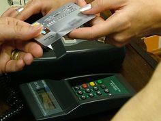 Las compras con tarjetas de crédito tendrán un recargo en los Estados Unidos - Cachicha.com