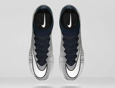 online store 0b769 6db5c The Nike FootballX era has arrived and the Swoosh have added to their  latest small sided collection with the launch of the Nike MercurialX  Proximo SE IC.