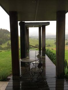 Gloucester Nsw, Barrington Tops, Eco Cabin, Acre, Gazebo, Australia, Outdoor Structures, Luxury, House