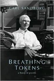 a biography of carl sandburg a winner of pulitzer prize for his biography of abraham lincoln Carl sandburg biography, life, interesting facts childhood and early life carl sandburg was born on the 6 january 1878 in galesburg, illinoishis parents august sandburg and clara anderson had immigrated individually from sweden, met in the us and married.