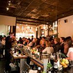The 23 Best Restaurants in SF for Large Groups