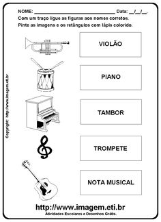 atividade_escolar_ligar_pintar_musica.gif (850×1168)