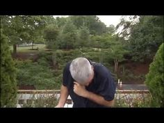 American Idol's Taylor Hicks takes the Ice Bucket Challenge at FOX 5 Atl...