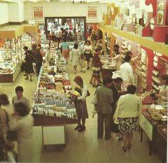 Botas.1974