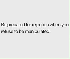 Being rejected by a narcissist when you stop playing their game. Playing Games Quotes, Play Quotes, Game Quotes, Being Played Quotes, Mean People Quotes, Narcissistic Abuse, Relationship Quotes, Relationships, Abusive Relationship