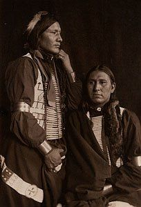 1000+ images about First Nations/Indigenous Americans ...