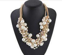 Wholesale Chokers in Necklaces & Pendants - Buy Cheap Chokers from Chokers Wholesalers   DHgate.com