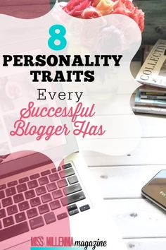 Blogging is more than just putting words together to come up with an article. Here are some traits necessary for you to be a successful blogger. Make Money Blogging, Way To Make Money, Make Money Online, Article Writing, Blog Writing, Writing Tips, Becoming A Blogger, Apps, Blogging For Beginners