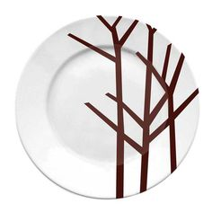 Season Dinner Plate from Design Report, on Joss & Main