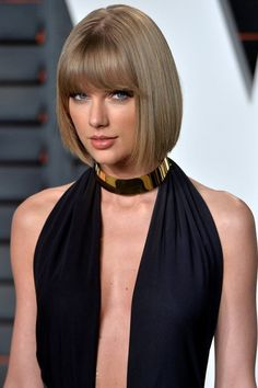 Taylor Swift Reportedly Has a New British Boyfriend