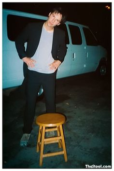 Image result for keanu reeves in a chair image'