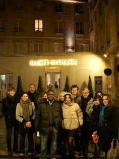 Visite Canaletto à Venise Canaletto, Broadway Shows, Venice