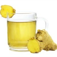 You're probably more familiar with ginger as the spicy flavoring in ginger ale. You might even know that it is an effective anti-nausea treatment. But did you know that it can be helpful for weight loss? From revving your metabolism to speeding up digestion, ginger might just do the trick. If you want to get …