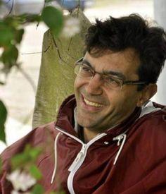 Profesorul Florin Curta - oameni cu care ne mandrim   Florida Mea - Romanians in Florida