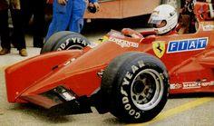 "rene arnoux 1984 | René ""Néné"" Arnoux"