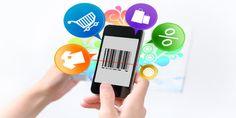 什麼是O2O?(ONLINE+TO+OFFLINE):手機到實體行銷案例與市調數據