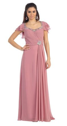 1ba16c6af5f Mother of the Bride Dresses. Find Your Dress Size. If you are in between  sizes or unsure of the fit