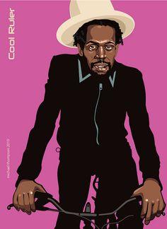 The heart and soul of reggae music Reggae Rasta, Rasta Art, Reggae Music, Blues Music, Pop Music, Music Icon, Bob Marley Art, Reggae Artists, Music Machine
