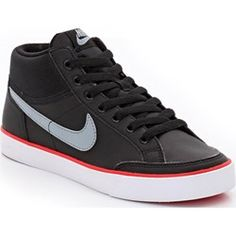 Nike - La Redoute.pl