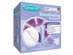 24 Best Breastfeeding Therapies Amp Pumps Images In 2019