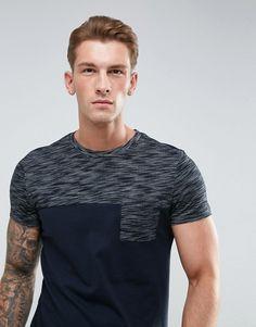 Polo Shirt Outfits, Mens Polo T Shirts, Boys Shirts, Mens Tees, Tee Shirts, Moda Junior, Online Tshirt Design, Design Kaos, Independent Clothing