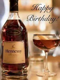 29 Ideas Happy Birthday Cake For Men Gif Birthday Wishes For Men, Happy Birthday Nephew, Funny Happy Birthday Wishes, Birthday Cheers, Birthday Drinks, Birthday Blessings, Birthday Wishes Quotes, Happy Birthday Pictures, Happy Birthday Greetings