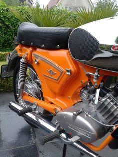 Motorbikes, Motorcycle, Nice, Vehicles, Motorcycles, Motorcycles, Cars, Nice France, Motors