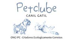 Filhotes de cães e gatos - Canil Amichetti e Gatil Amicats