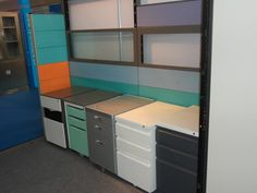 Office Furniture Manufacturers On Furniture Image