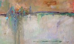 Catron Williams - Southern Breeze Gallery