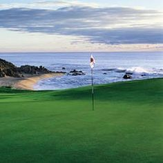 Magnificent #Golf Courses