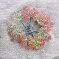Your place to buy and sell all things handmade Fall Wedding Decorations, Summer Jewelry, Autumn Leaves, Fall Decor, Rustic Wedding, Table Settings, This Or That Questions, Creative, Handmade