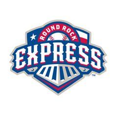 Overlooked & AWESOME Logos of Minor League Baseball « Tenacious B • Portfolio and Blog of Brian Blankenship