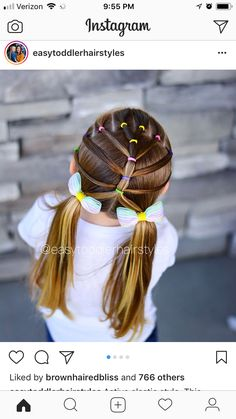 childrens hairstyles for school kids hairstyles for girls kid hairstyles girl easy little girl hairstyles kids hairstyles braids easy hairstyles for school step by step quick hairstyles for school easy hairstyles for girls Girls Hairdos, Baby Girl Hairstyles, Princess Hairstyles, Childrens Hairstyles, Teenage Hairstyles, Hair Girls, Girl Haircuts, Redhead Hairstyles, Short Hair For Kids