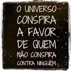 Post  #: #Ficaadica
