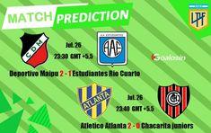 Argentine Division 2