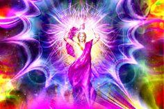 """En el post de hoy te descubrimos al gran Arcángel Metatron, el arcángel de los niños y guardián de los registros akhasicos. Te ofrecemos las claves de su cubo sagrado y unameditación para que puedas trabajar con él. METATRÓN es descrito en el Libro del Zohar de los Cabalistas como """"el rey de los ángeles"""" …"""