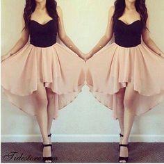 Cute Short Black Prom Dress, Sweetheart Prom Dress,