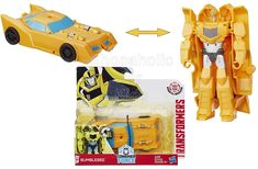 Shopaholic for Kids Baking Accessories, Age, Toy Sale, Car Ins, Cool Toys, Kids Toys, Transformers Robots, Awesome, Sports