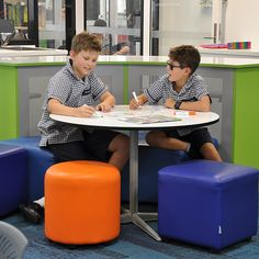 transitioning to team–teaching in Townsville. Rustic Seating Charts, Table Seating Chart, Garden Seating, Outdoor Seating, Cathedral School, Team Teaching, Wedding Reception Seating, Learning Spaces